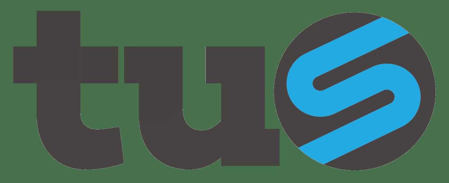 Trade Underfloor Logo