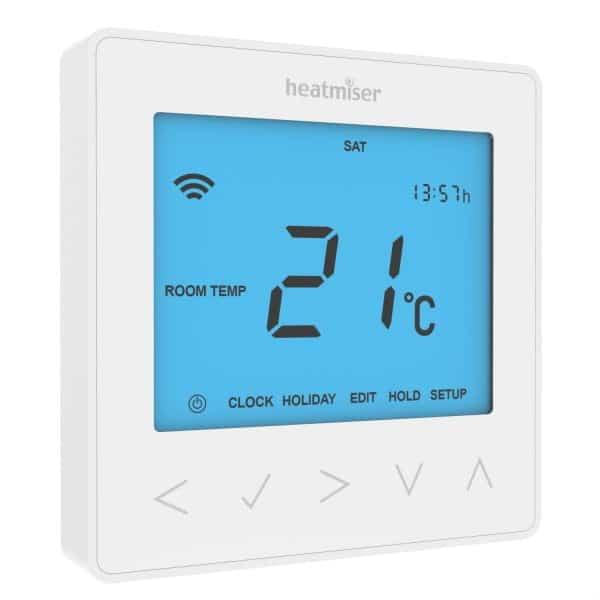 NeoStat Thermostat