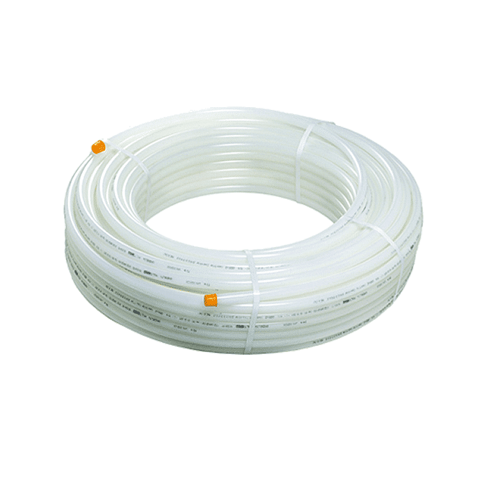 PE-RT Underfloor Heating PIpe Specification
